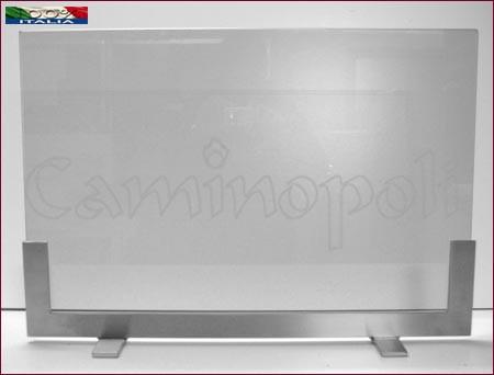 Parascintille Temperato P165 vetro/cristallo
