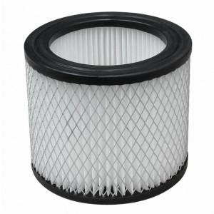 Filtro Ricambio per Aspiracenere V160X