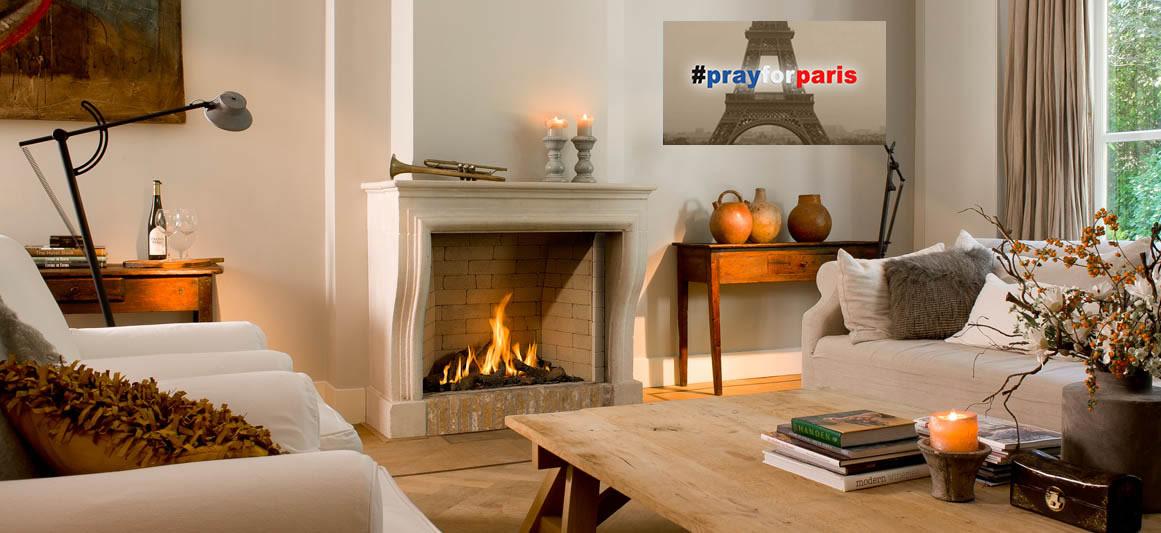 accessoires de chemin e caminopoli. Black Bedroom Furniture Sets. Home Design Ideas